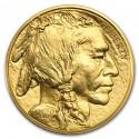 Buffalo 1 oz Gold 2019