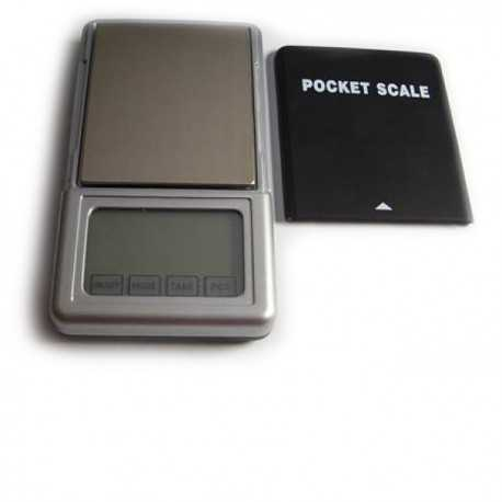 Pocket Scale ML-A04