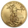 American Eagle 50 Dollar 1 oz 2019 Gold