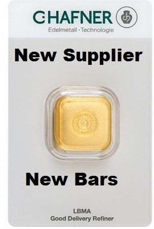 https://www.kdggold.com/en/gold-bullions/50-gr-gold-bar-c-hafner-casted/?search_query=hafner&results=10